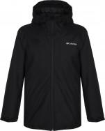 Куртка утепленная мужская Columbia Timberturner™