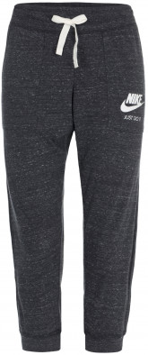 Бриджи женские Nike Sportswear Vintage