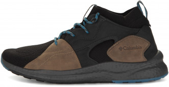 Ботинки мужские Columbia Sh/Ft™ Outdry™