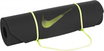 Коврик для фитнеса Nike Accessories