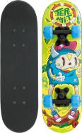 Скейтборд детский Termit 118