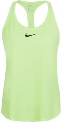 Майка женская Nike Dry Slam
