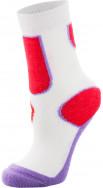 Носки для девочек Nordway, 1 пара