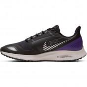 Кроссовки женские Nike Air Zoom Pegasus 36 Shield