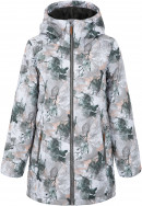 Куртка утепленная для девочек Outventure
