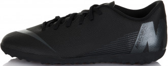 Бутсы мужские Nike Mercurial VaporX 12 Club TF