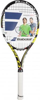 Ракетка для большого тенниса Babolat AeroPro Drive GT