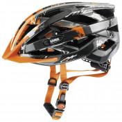 Шлем велосипедный Uvex I-vo с