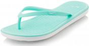 Шлепанцы женские Nike Solarsoft II