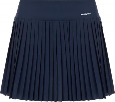 Юбка-шорты женская Head Perf, размер 44-46
