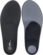 Стельки Sidas City + Slim (для узкой обуви) Flash Fit