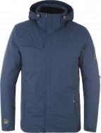 Куртка утепленная мужская IcePeak Varius
