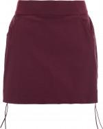 Юбка-шорты женская Columbia Anytime Casual