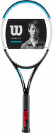 Ракетка для большого тенниса Wilson ULTRA 100 V3.0 27
