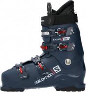Ботинки горнолыжные Salomon X ACCESS 90 WIDE