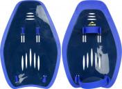 Лопатки для гребли Joss Paddles