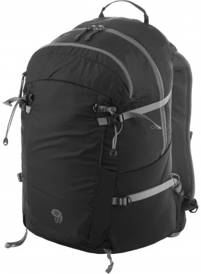Рюкзак Mountain Hardwear Fluid 32