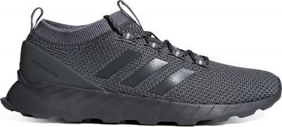 Кроссовки мужские Adidas Questar Rise, размер 40