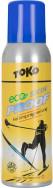 Пропитка TOKO Eco Skin Proof 100 мл