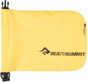 Гермомешок SEA TO SUMMIT Lightweight 70D Dry Sack, 2 л