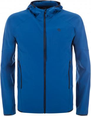 Куртка софтшелл мужская Mountain Hardwear Chockstone