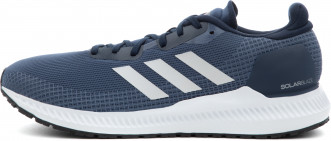 Кроссовки мужские Adidas SOLAR BLAZE
