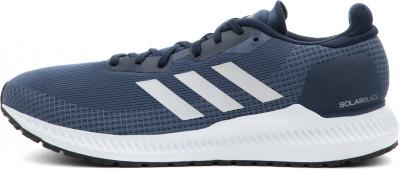 Кроссовки мужские Adidas SOLAR DRIVE, размер 42