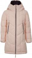 Куртка утепленная для девочек Demix