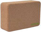 Блок для йоги Kettler