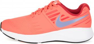 Кроссовки детские Nike Star Runner