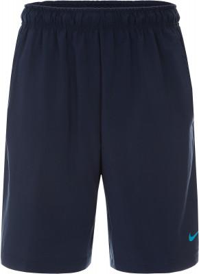 Шорты мужские Nike, размер 50-52Шорты<br>Тренировочные шорты nike dri-fit гарантируют комфорт во время занятий спортом.