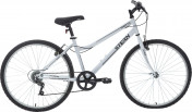 Велосипед горный Stern First 26