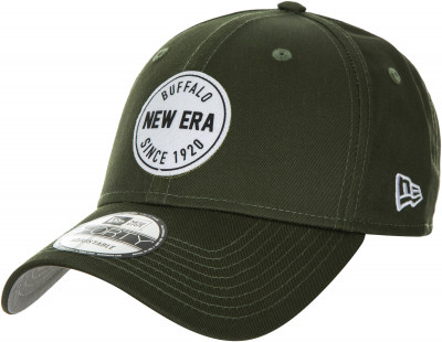 Бейсболка New Era 101 9Forty