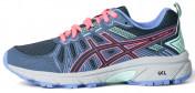 Кроссовки для девочек ASICS Gel-Venture 7 GS