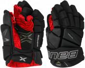 Перчатки хоккейные Bauer VAPOR X2.9