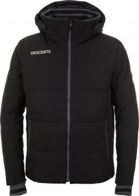 Куртка пуховая мужская Descente Nilo