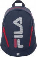 Рюкзак для мальчиков FILA