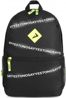 Рюкзак для мальчиков Demix