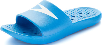 Шлепанцы детские Speedo Slides, размер 37-38