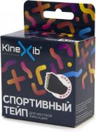 Спортивный тейп Kinexib Sport, 9,1 м