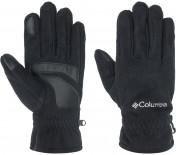 Перчатки женские Columbia Thermarator