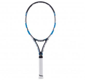 Ракетка для большого тенниса Babolat Pure Drive Team Unstrung