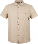 Рубашка с коротким рукавом мужская Outventure