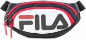 Сумка на пояс Fila