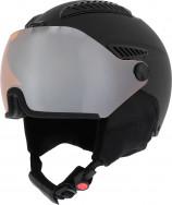 Шлем Uvex hlmt 600 visor