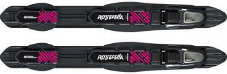 Крепления для лыж Rottefella Touring Auto Combi NIS