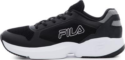 Кроссовки мужские Fila Extra Jog, размер 40,5