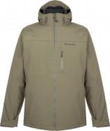 Куртка утепленная мужская Columbia Sumner Summit™