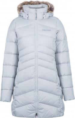 Куртка пуховая женская Marmot Montreal