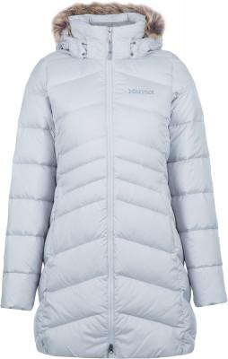 Куртка пуховая женская Marmot Montreal, размер 46-48